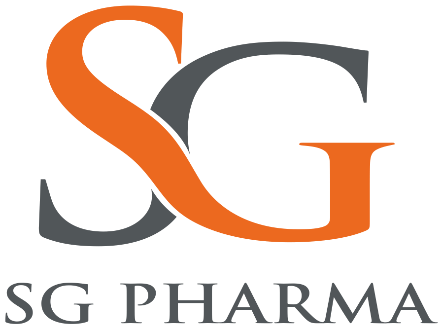 SG PHARMA UK LTD.